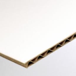 Papier-cannelé