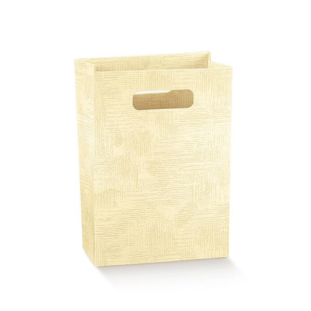Shopperbox