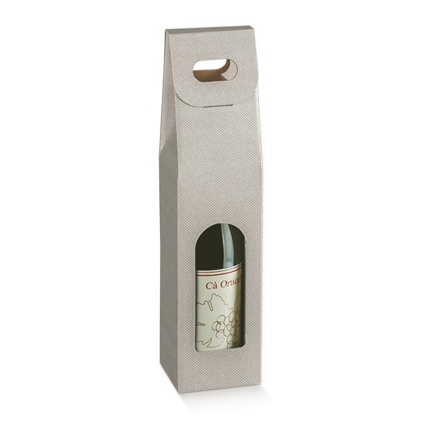 Scat. 1 bouteille avec poignée f.