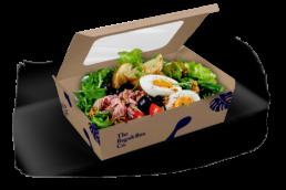 Salad-mockup