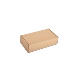 Courrier-box-18x10x5