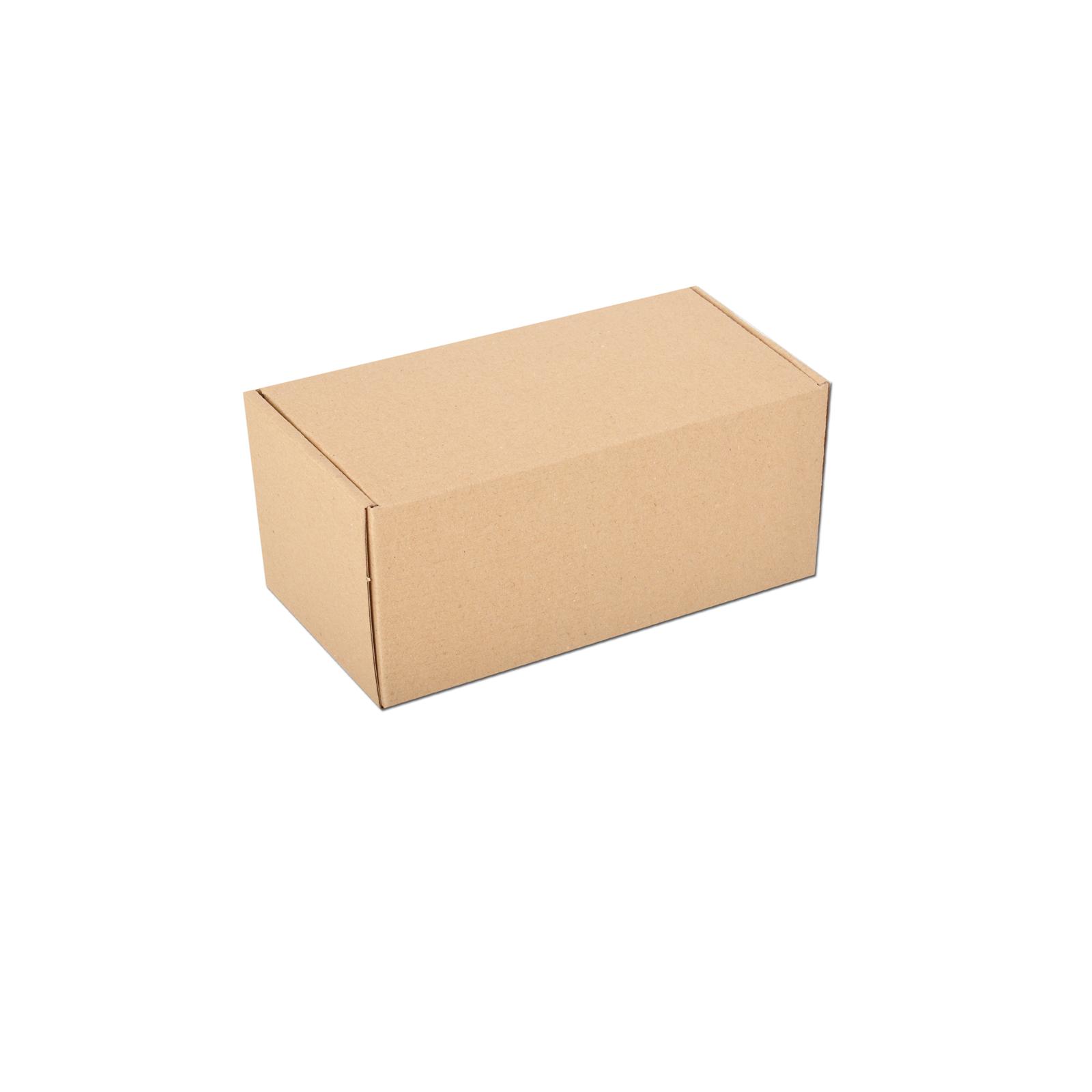 Boîte courrier 20x10x10