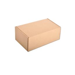 Courrier-box-215x150x100