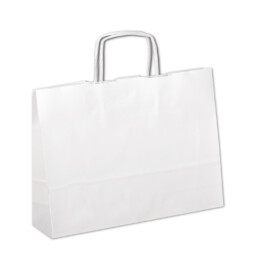 Twisted-handles-37--8-29-white